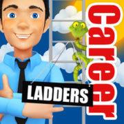 Career Ladders App