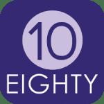 10eighty-app