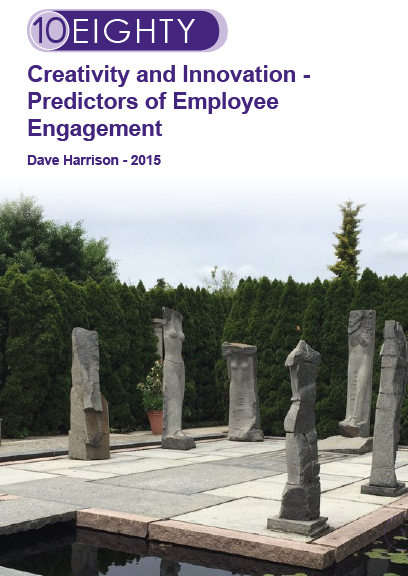 Creativity-Innovation-Predictors-of-Employee-Engagement-White-Paper