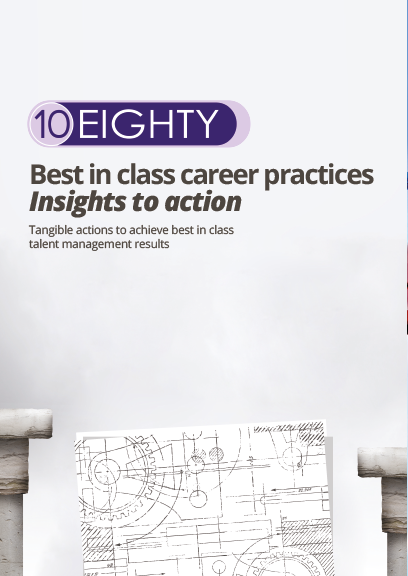 Insights to Action White Paper