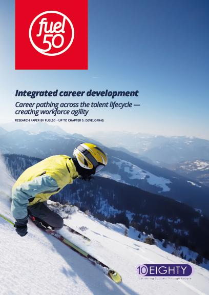 Integrated-Career-Development-10Eighty-September-2016_sm