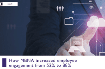 MBNA-Employee-Engagement