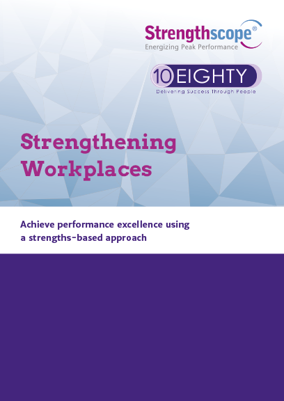 Strengthening-Workplace-10Eighty