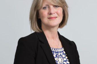 Paula Jordan
