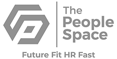 The People Space